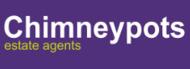 Chimneypots Estate Agents