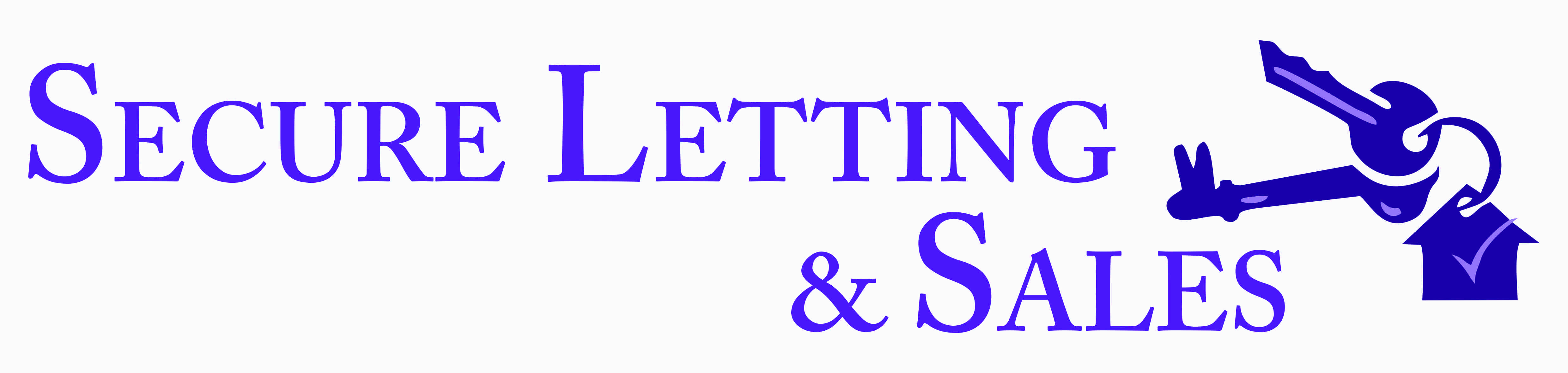 Secure Letting Ayrshire