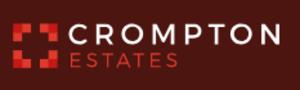 Crompton Estates