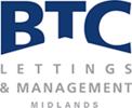 BTC Lettings