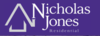 Nicholas Jones Residential