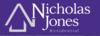 Nicholas Jones Residential