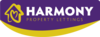 Harmony Property Lettings