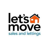 Lets Move Sales & Lettings