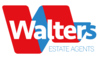 Walters Estate Agents