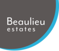 Beaulieu Estates