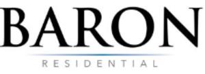 Baron Residential