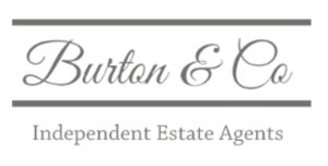 Burton & Co Independent Estate Agents