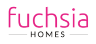 Fuchsia Homes