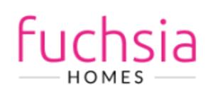 Fuchsia Homes