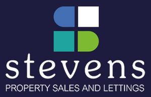 Stevens Property Sales & Lettings