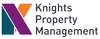 Knights Property Management