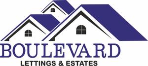 Boulevard Lettings & Estates