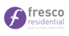 Fresco Residential
