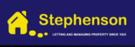 Stephenson Property Management