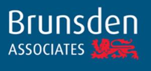 Brunsden Associates