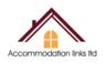 Accommodation Links