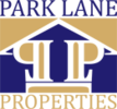 Park Lane Properties - Eastbourne