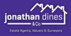 Jonathan Dines & Company
