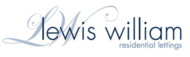 Lewis William Residential Lettings - Tyldesley