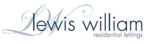 Lewis William Residential Lettings