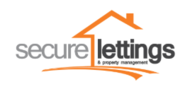 Secure Lettings Liverpool - Liverpool