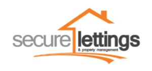 Secure Lettings