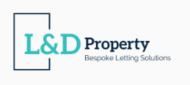 L&D Property