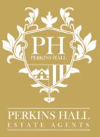 Perkins Hall Estate Agents