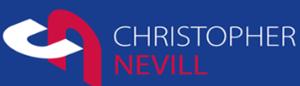 Christopher Nevill