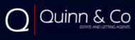 Quinn & Co