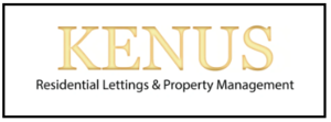Kenus Property Services
