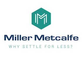 Miller Metcalfe Estate Agents