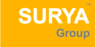 Surya Group