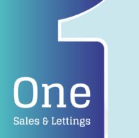 One Sales & Lettings