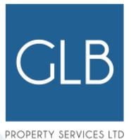 GLB Property Services