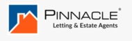 Pinnacle Letting & Estate Agents