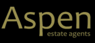Aspen Estate Agents