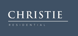 Christie Residential