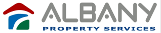 Albany Property Services