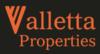 Valletta Properties