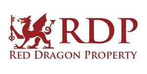 Red Dragon Property