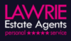 Lawrie Estate Agents