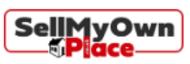 SellMyOwnPlace