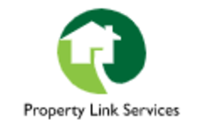 Property Link Services