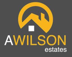 A Wilson Estates