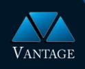 Vantage Properties & Management