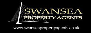 Swansea Property Agents