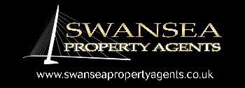 Swansea Property Agents