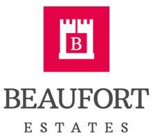 Beaufort Estates